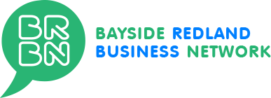 Bayside Redland Business Network Association Inc.