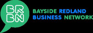 Bayside Redland Business Network Association Inc.